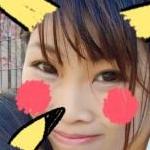 mizeriさんのプロフィール画像