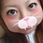 мамаちゃんさんのプロフィール画像