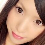 山崎汐梨☆3人のママさんのプロフィール画像