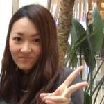 美容love♡さんのプロフィール画像
