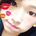 有菜大村さんのプロフィール画像