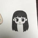 ここ@美容大好きさんのプロフィール画像