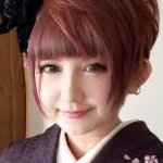 伊緒さんのプロフィール画像