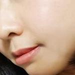 neko.beautyさんのプロフィール画像