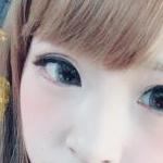 yukichi1104