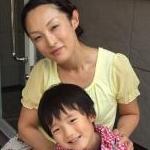 ayumiさんのプロフィール画像