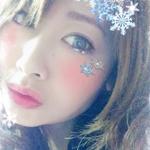 nicoさんのプロフィール画像