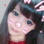 りんごちゃん@美容グルメ好き