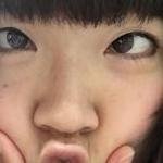 ナナハチさんのプロフィール画像