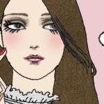 ponn☆さんのプロフィール画像