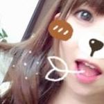 RIKOさんのプロフィール画像