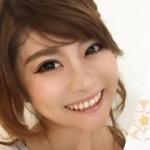 asukaさんのプロフィール画像