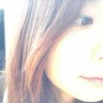 SHIHO★さんのプロフィール画像