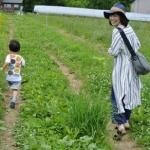 mamaライター★☆あるりんさんのプロフィール画像