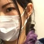 Saori Shimomura