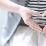 らび♡さんのプロフィール画像