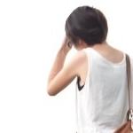 大食いカーチャン♡オシャ…