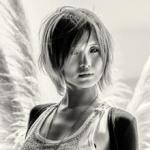 姫宮らんさんのプロフィール画像