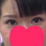 mimi★美容大好き栄養…