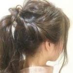 あみこさんのプロフィール画像