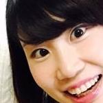 mikanさんのプロフィール画像
