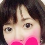 ぱんだくんママさんのプロフィール画像