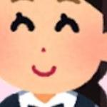 maki3san@コスメ大好き