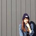 蓮さんのプロフィール画像
