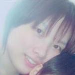 Lukia@専業ママさんのプロフィール画像