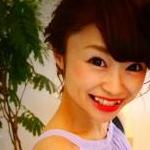 りぃなさんのプロフィール画像