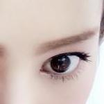 ぴんきぃさんのプロフィール画像