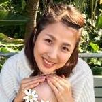 ともママ*美容大好きヨガ講師さんのプロフィール画像
