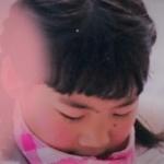 kae☆さんのプロフィール画像