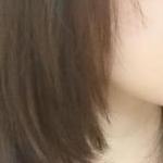 りぃささんのプロフィール画像