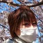 あゆおもさんのプロフィール画像