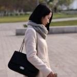 yuiさんのプロフィール画像