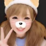 miiちゃんさんのプロフィール画像