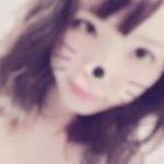 MIAMIA@看護師美容マニアさんのプロフィール画像