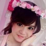 りり♡さんのプロフィール画像