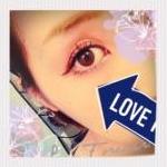 riyo@元美容師さんのプロフィール画像