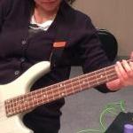 hikari.incさんのプロフィール画像