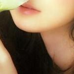 Nyaさんのプロフィール画像