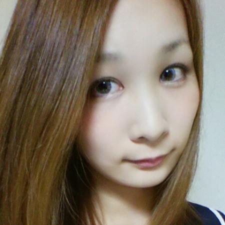 emiさんのプロフィール画像
