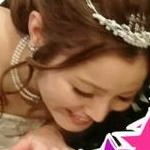 shichan24