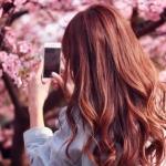 青リンゴさんのプロフィール画像
