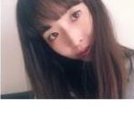 saramama☆元美容部員