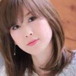 ☆yachi☆さんのプロフィール画像