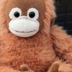 E.Kさんのプロフィール画像