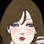 かつらんさんのプロフィール画像