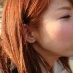 新米ママ育児楽しい☆さんのプロフィール画像